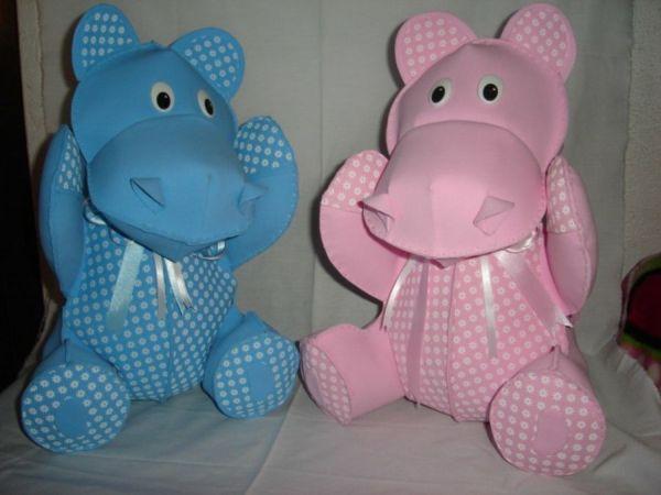 vender ursos 2