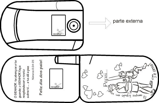 impressão 4