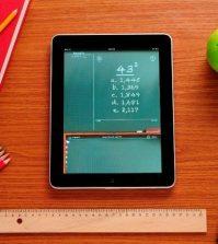 importancia da tecnologia na educação