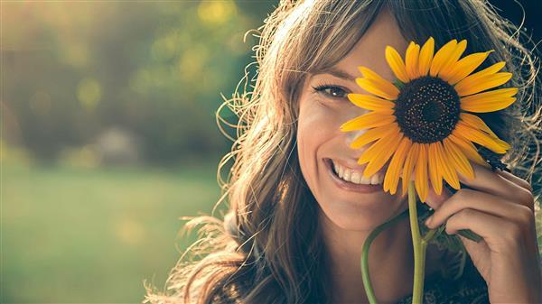 exemplos de frases para foto sozinha sorrindo