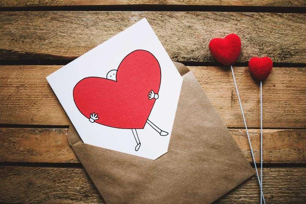 Ideias para o Dia dos Namorados 2020 simples