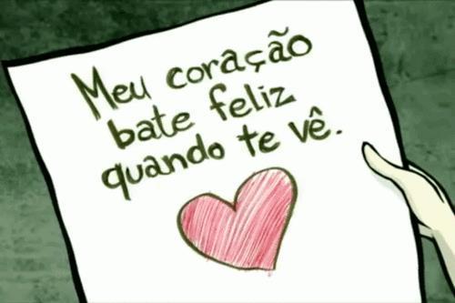 Frases De Amor Para Facebook 2013 Vale O Clique