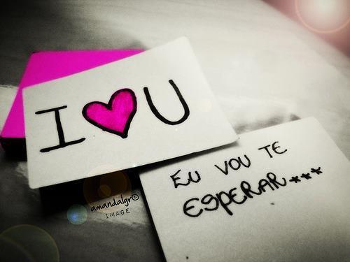 Tag Imagens De Amor Com Frases Lindas Para Facebook