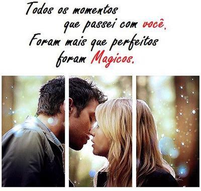 Frases Mais Bonitas De Amor Para Facebook Custom Vale O Clique