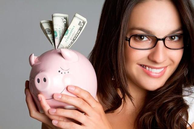 Confira o que vender para ganhar dinheiro muito rápido (foto: Divulgação)
