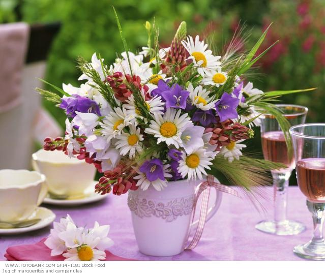 Cardápio para almoço do Dia das M u00e3es -> Decoração De Mesa Para Almoço Dia Das Mães