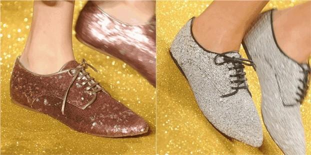 sapatos femininos 2015