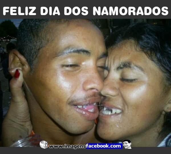 Imagens Para Whatsapp De Dia Dos Namorados
