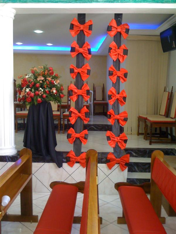 Enfeite De Igreja ~ Enfeites para o dia das m u00e3es na igreja