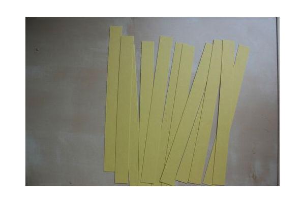 Enfeites de papel baratos para festas for Papel barato pared
