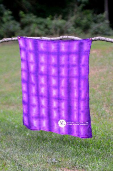 16 Dicas para Fazer Tie Dye em Casa    24