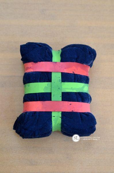 16 Dicas para Fazer Tie Dye em Casa    25
