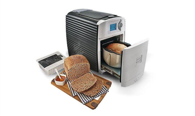 easy-bread (Custom)