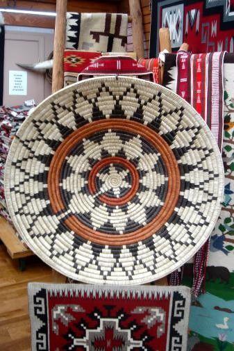 15 Artesanatos Indígenas Inspiradores     12