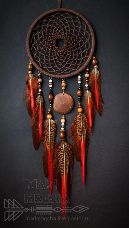 15 Artesanatos Indígenas Inspiradores     7