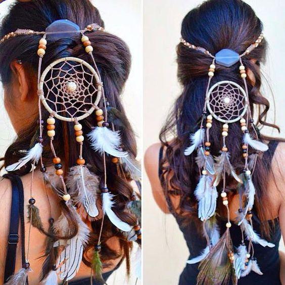 15 Artesanatos Indígenas Inspiradores     8