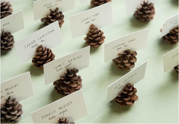 artesanato-natalino-rapido-com-pinha
