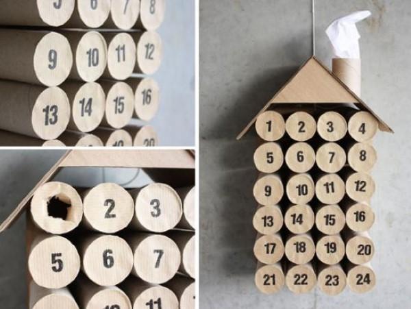 ideias-natalinas-com-rolos-de-papel