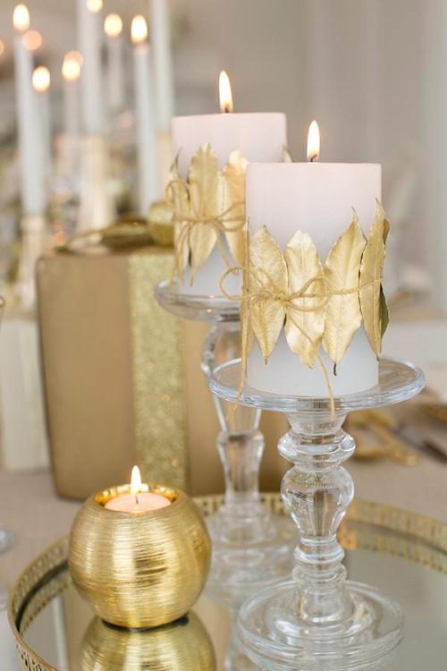 velas-decorativas-para-fazer-no-natal