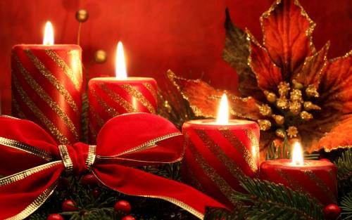 velas-decoradas-para-usar-no-natal
