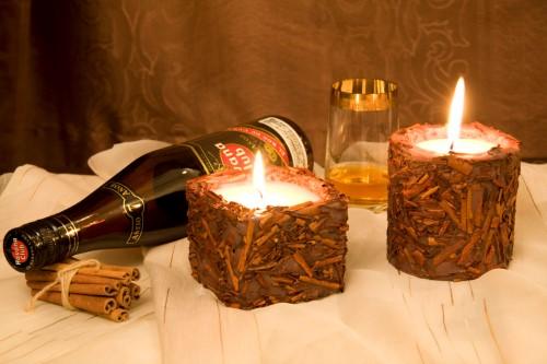 velas-natalinas-decoradas