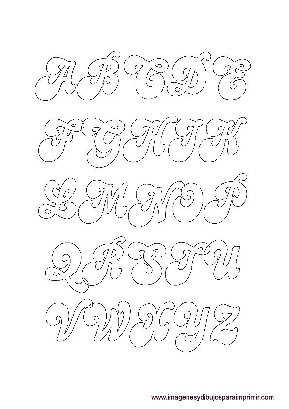 ideias de Letras de EVA