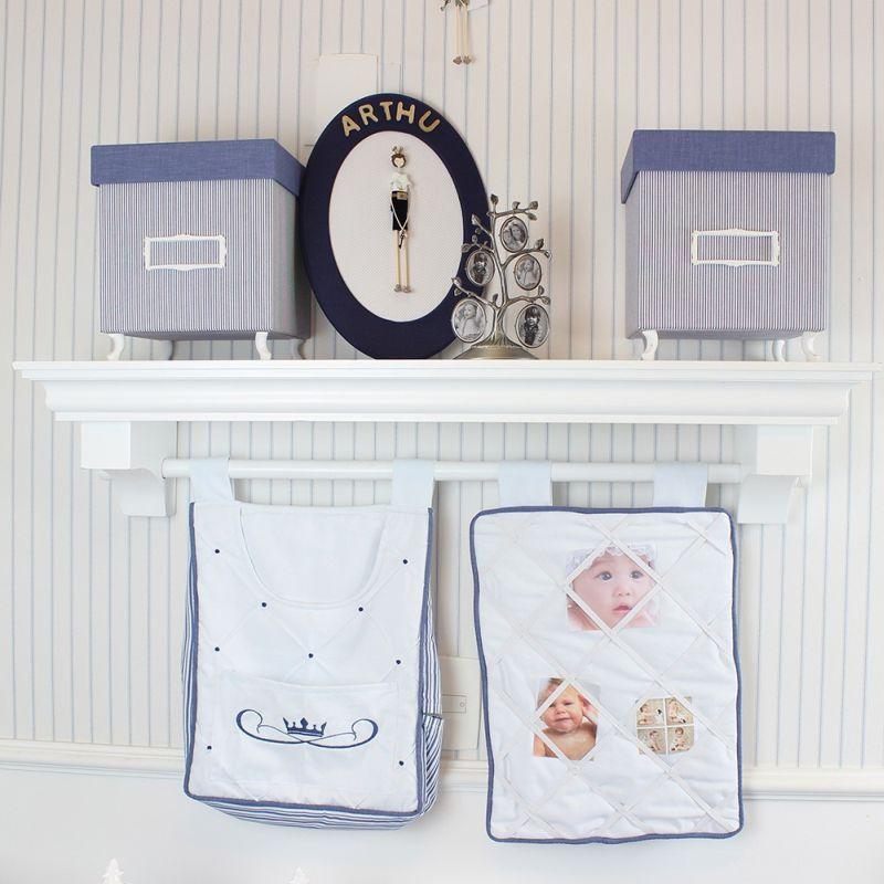 prateleira para quarto de bebe porta treco