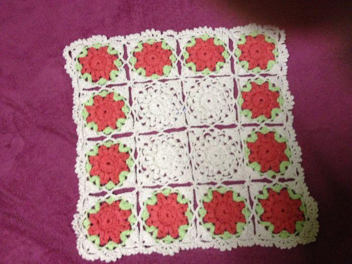 flor quadrada 5