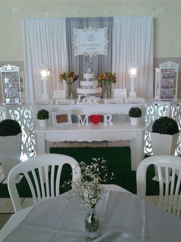 bodas letras 14