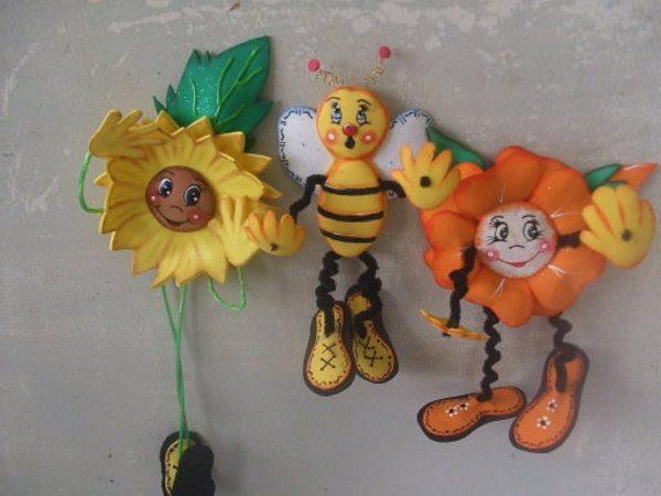 flores eva simpaticas 8