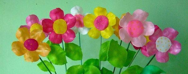 flores no vaso eva 9
