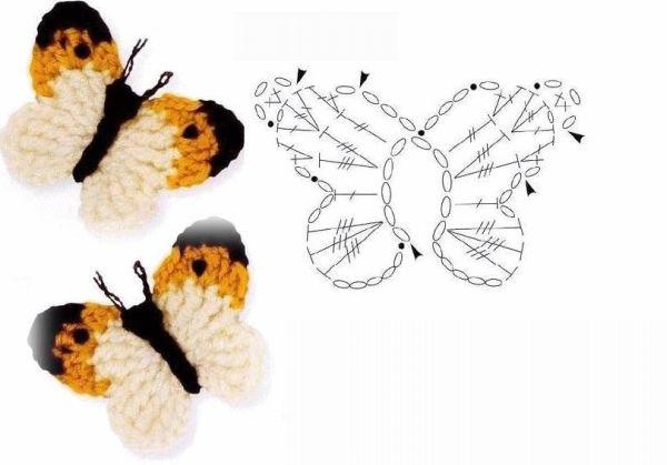 aplique borboleta 1