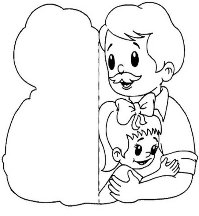 dia dos pais 7