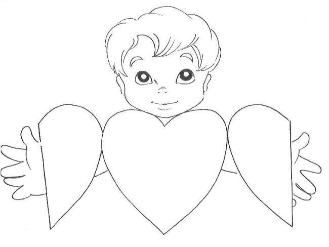 pai coração 13