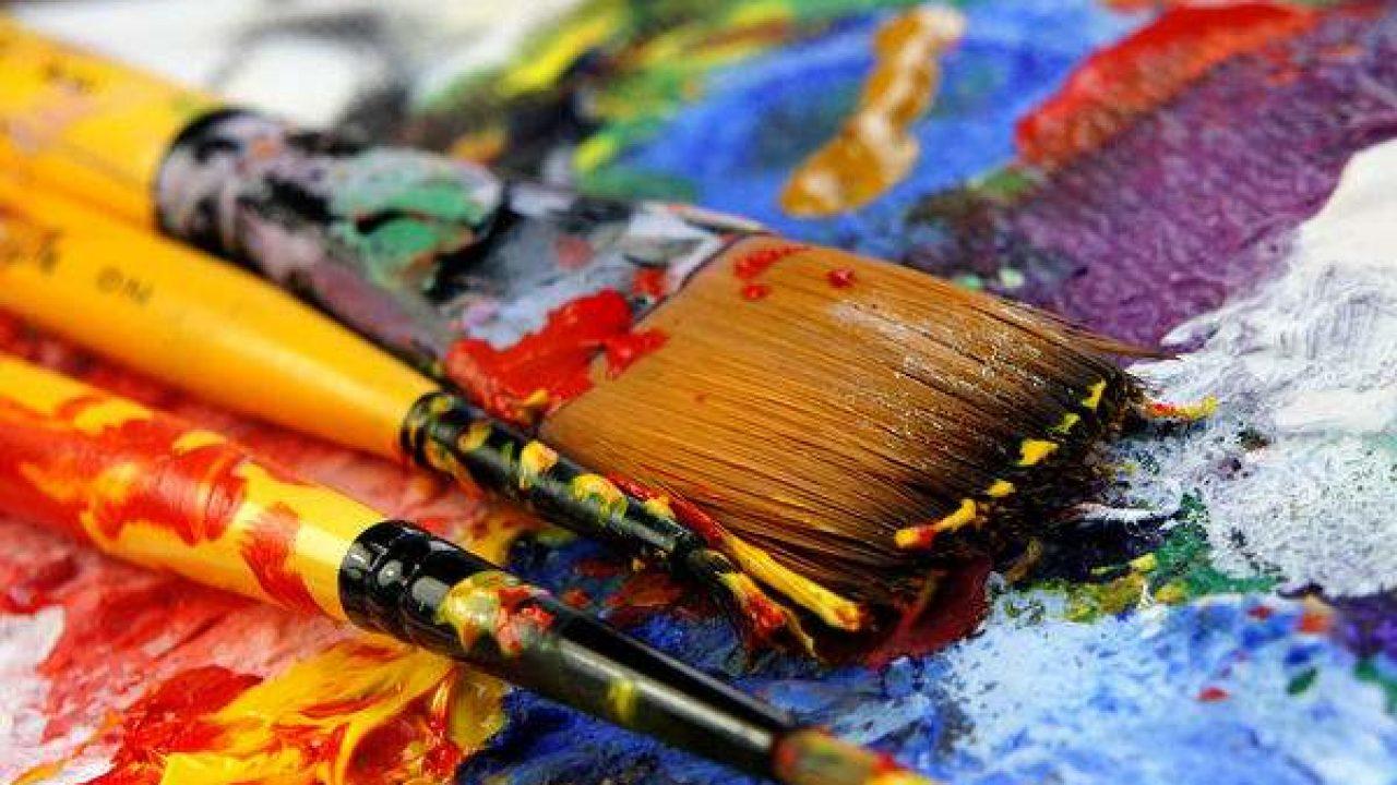 Atividades De Artes Para Educacao Infantil Sugestoes